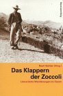 Beat H&auml;chler (Hrsg.): 